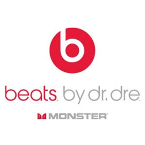 beats by dre illuminati beast by dre beats are satanic illuminati headphones