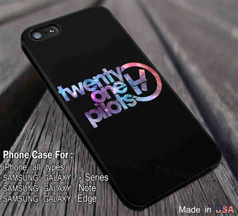 Twenty One Pilots V2036 Iphone 6 6s 17 best ideas about samsung galaxy accessories on