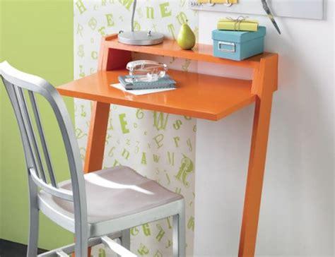 creative homework desk project plans ana white