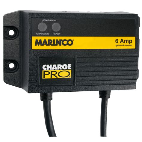 marine battery charger manual guest marine battery chargers 4 12 volt batteries in