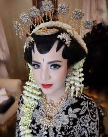 Peacock Home Decor 103 best images about javanese wedding on pinterest
