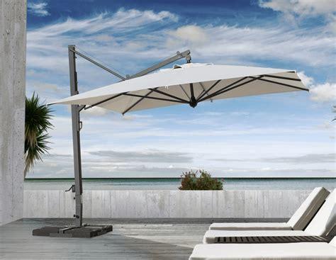 ombrelloni da terrazzo ikea ombrelloni da terrazzo ikea strutture e per esterno da