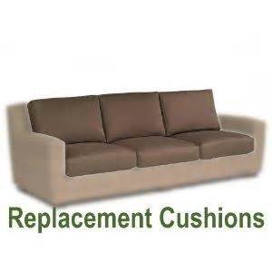 replacement sofa cushions infobarrel