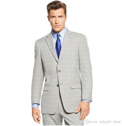mens light grey light grey suit mens suits tips