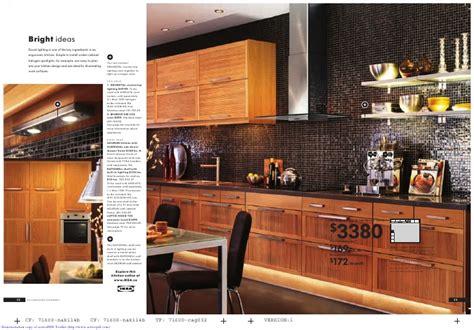Kitchen Shelving Ideas Nội Thất Bếp Ikea