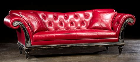 original leather sofa leather sofas keko furniture future