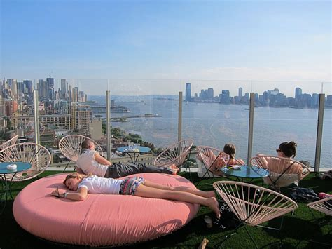 the standard roof top bar manhattan living 183 5 memorial day weekend ideas memorial day activities across nyc