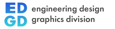 engineering design graphics journal asee engineering design graphics division