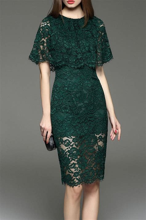 Dress Wanita Lace Brukat best 25 brokat ideas on dress brokat dress