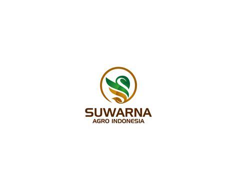 desain logo perusahaan online sribu desain logo desain logo untuk perusahaan