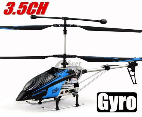 Rc Helicopter 3 5 Channel Bo 669 42cm s901 3ch 3 5 canales toruk arokto gyro rc helic 243 ptero
