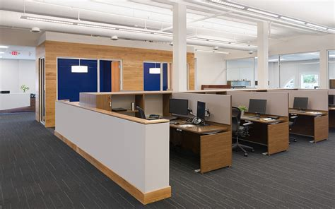 Used Office Furniture Equipment In Burlingtonvt Showing 1 Used Office Furniture Burlington
