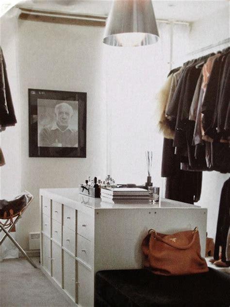 ankleidezimmer ikea kallax das ankleidezimmer kleidermaedchen fashion und