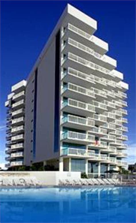 bahama house daytona beach bahama house daytona beach daytona beach