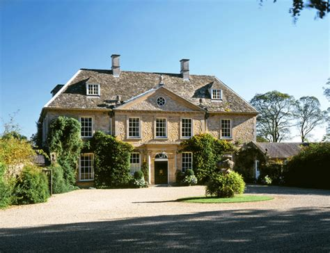 contemporary english country home in gloucestershire waverton house gloucestershire beautiful homes pinterest