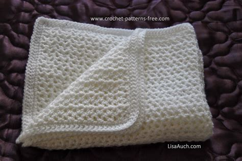 easy knitted baby afghan patterns free easy crochet baby blanket patterns for beginners