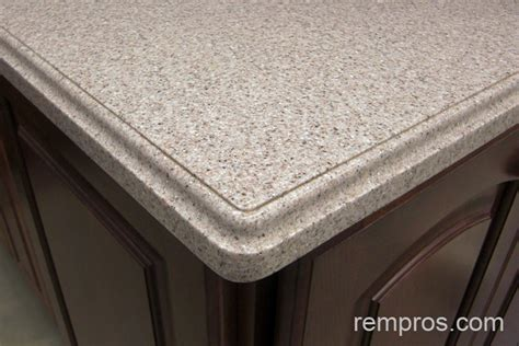 Synthetic Countertops synthetic kitchen countertop