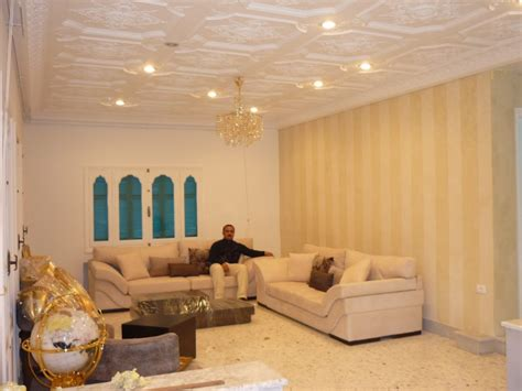 ladari salone best decoration villa en tunisie ideas yourmentor info