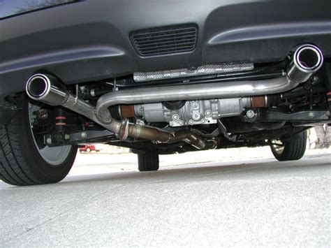 nissan homelink setup my 249 50 dual exhaust page 3