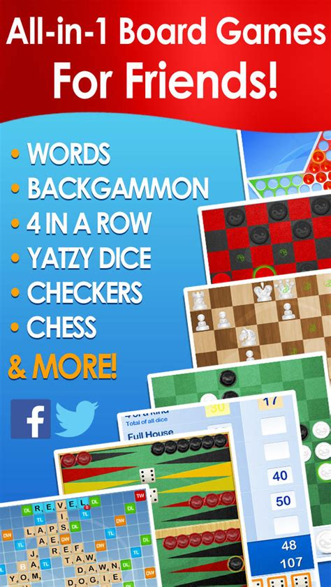 7 Board To Play by App Shopper Your Move Board Play Free