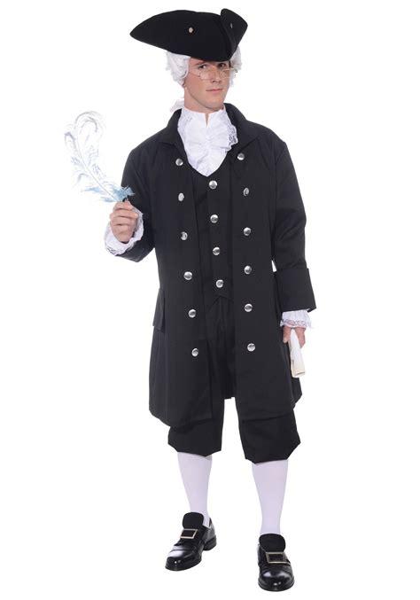 B1416 Gw Shirt Child founding costume