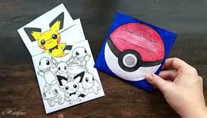 pocket for pokemon evolution endless cards hattifant