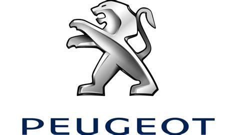 peugeot logo 2017 peugeot 208 v 233 hicule le plus vendu en france en avril