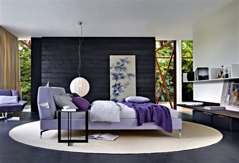 bedroom furniture trend interior design trends romantic and modern bedroom furniture furniture design trends in 2015 2015