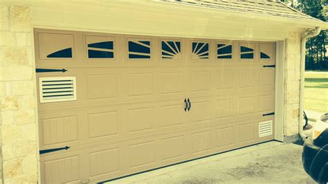 Garage Ventilation System Home About