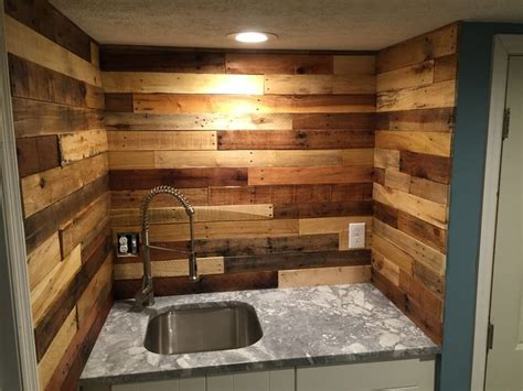 30 best images about reclaimed walls barn wood pallet