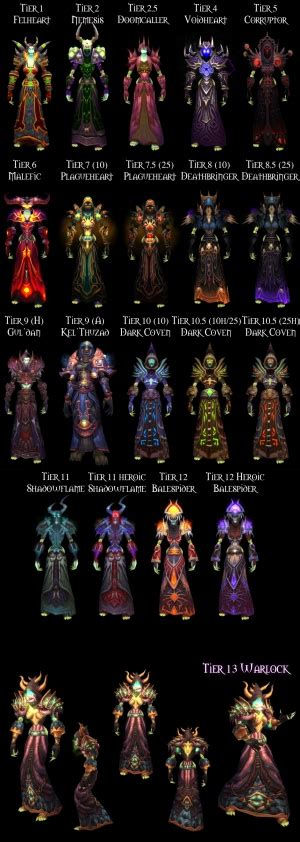 fear wowpedia your wiki guide warlock wowpedia your wiki guide to the world of warcraft