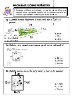 preguntas de logica para examen de admision r esultados examen de admisi 243 n el examen contiene