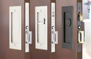 Interior Door Hardware Trends What S New Door Cabinet Hardware Trends Emtek Products Inc Emtek Products Inc