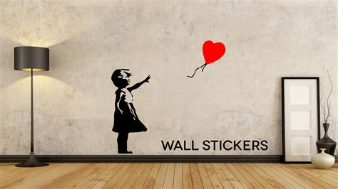 wall stickers uk bubblegum alley mural wallpaper wall coverings uk wall stickers decals floor graphics