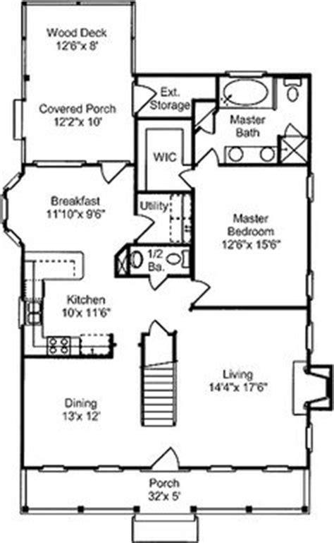 mitch ginn lake house plan for russell lands at lake mitch ginn lake house plan for russell lands at lake