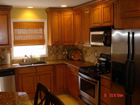 honey oak cabinets what color floor honey oak cabinets what color floor sofa cope