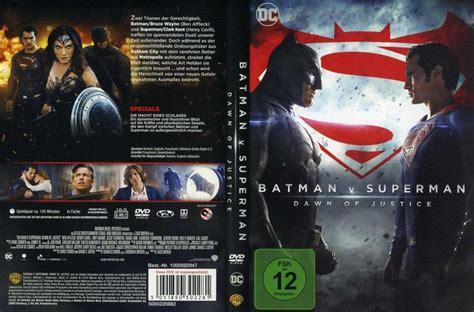 batman vs superman ganzer film deutsch stream batman v superman dvd blu ray oder vod leihen