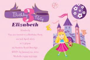 birthday invitation wording for drevio invitations design
