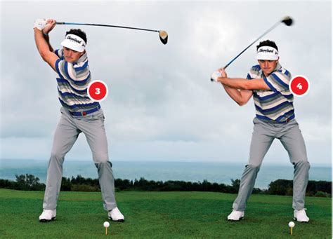 smooth golf swing tips the secret to smooth transition sirshanksalot com