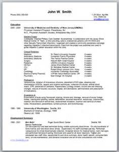 Resume Sles New Graduate Grad Assistant Resume Sales Assistant Lewesmr