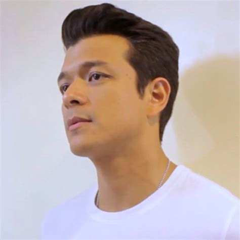 actor philippines famous filipino actors list of actors from the philippines