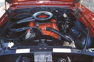 image gallery 307 chevy engine