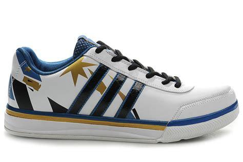 nba basketball shoes for cheap adidas 90 adidas adidas nba shoes shooting