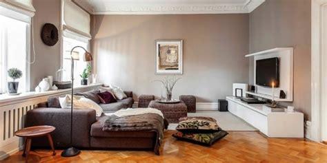 swedish home decor decorating ideas for swedish home decor interior design