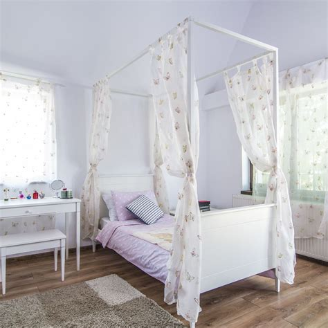 1000 ideas about 4 poster beds on pinterest poster beds 1000 images about girl s bedroom on pinterest four