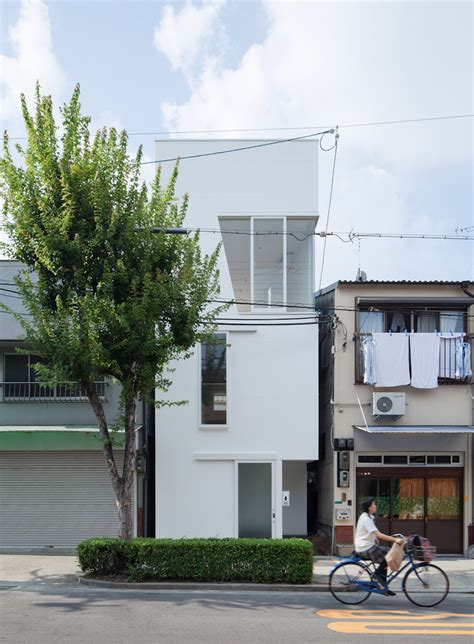 home design ta ido kenji architectural studio house in tamatsu