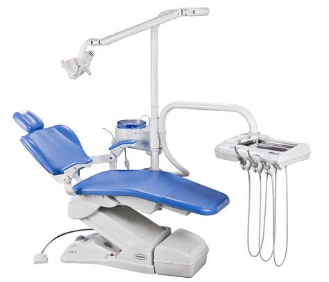 Dentist Chair by Quality Cross Flex 904 Economy Dental Chair Delivery