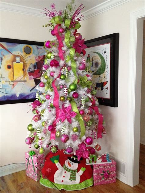 light pink christmas tree 80 best images about christmas on pinterest christmas