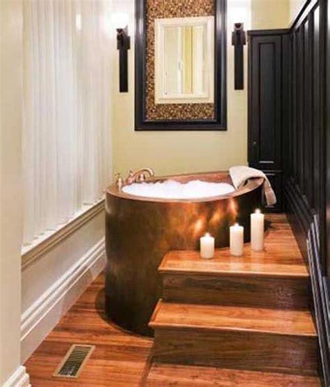 japanese soaking bathtub japanese soaking tub bath and shower designs pinterest