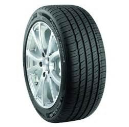 Car Tire Reviews Uk Michelin Primacy Mxm4 Tyre Reviews
